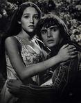 1968: Romeo and Juliet by Pasqualino De Santis