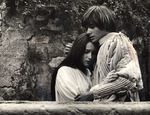 1968: Romeo and Juliet by Pasqualino De Santis