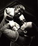 1973: Othello