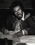 1972: Othello