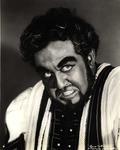1967: Othello