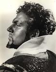 1963: Othello