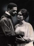 1962: Othello
