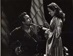 1958: Othello