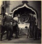 1945: Othello