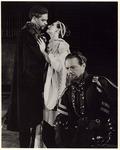 1957: Othello