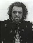 1982: Othello