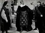 1965: Othello
