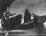 1942: Macbeth