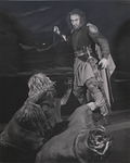 1948: Macbeth by Hugelmeyer
