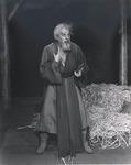 1956: King Lear