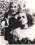 1980: Twelfth Night: Or, What You Will