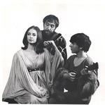 1968: Cymbeline