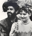 1980: Taming of the Shrew