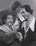 1977: Taming of the Shrew