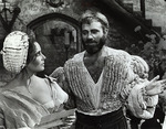 1966: Taming of the Shrew