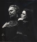 1973: Macbeth by Robert C. Ragsdale