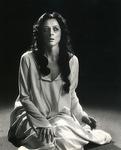 1978: Macbeth by Zoe Dominic