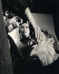 1974: King Lear