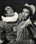 1973: Twelfth Night: Or, What You Will