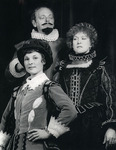 1979: Twelfth Night: Or, What You Will