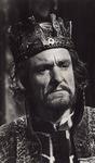 1975: Macbeth