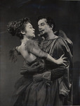 1956: Taming of the Shrew