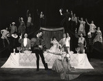 1964: Taming of the Shrew