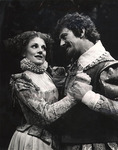 1981: Taming of the Shrew