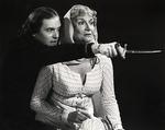1977: Hamlet, Prince of Denmark