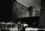 1979: Othello by Louis Melancon