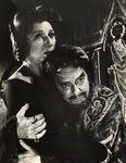 1960:Macbeth