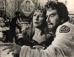 1960: Macbeth