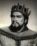 1973: Macbeth