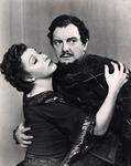 1954: Macbeth