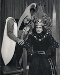 1964: King Richard III