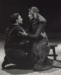 1964: King Henry VI, Part 2