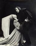 1977: King Richard III