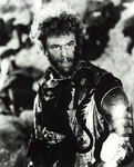 1980:  Henry IV, Part 1