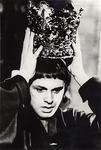 1980: King Henry IV, Part 2