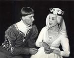 1963: Henry V