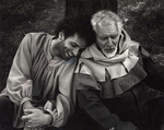 1980: King Henry IV, Part 1