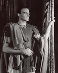 1965: Coriolanus