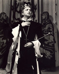 1937: King Richard II