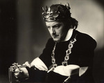 1937: King Richard II by Ben Pinchot