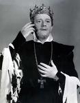 1937: King Richard II