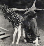 1926: Midsummer Night's Dream