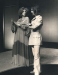 1975:  Two Gentlemen of Verona