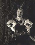 1939: Othello