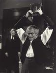 1974: Merchant of Venice